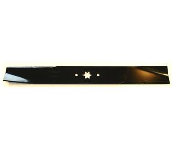 Knive til Cub Cadet havetraktor købes let og billigt her